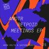 Retpoid (Original Mix)