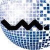 Spacedisco (Original Mix)