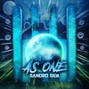 As One (Extended Mix)