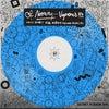 Vapour (Dario Dea Remix)