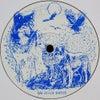 OAR003-B (Original Mix)