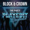 The Party (CLUBMIX)