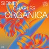 Organica (Original Mix)