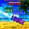 Get Wild Get Loose (Original Mix)