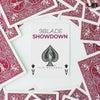 Showdown (Original Mix)