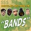 BAND$ (Original Mix)