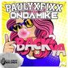 Back 2 Ya (Original Mix)