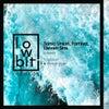 Corsair (Original Mix)