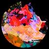 I C Light (HOSH Remix) (Edit)