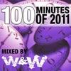 Libertine (Original Mix)