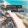 Chimbombo (Tom Sawyer Radio Edit)