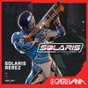 Solaris Rerez (Original Mix)