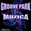 Muzica (Original Mix)