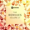 Piano Groove (Sebb Junior Remix)