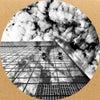 Shatter Proof (J Gabriel Remix)