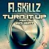 Turn It Up (Original Mix)