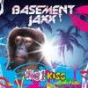Jus 1 Kiss (Radio Edit)