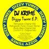 Retrograde (Tyree Cooper Remix)