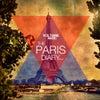 Inside The Beat feat. Shaun Parkes (Ricky Montanari Remix)
