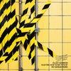 Electric Acid Tater Tots (Skream Remix)