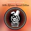 Thankful (Sudad G Remix)