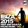 Who's Crying Now feat. George Sida (Original Mix)