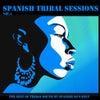 Alessa (Iberican Tribal Mix)