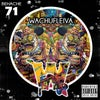 Wachufleiva 71-2 (Original Mix)