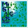 Marina (Original Mix)