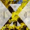 Flyga (Original Mix)