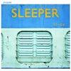 Sleeper (Franc Spangler Mix)