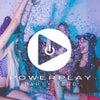 Share The Love (Original mix)