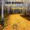 Night Reeds (J&M Brothers Remix)