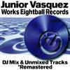 Junior Vasquez Mix Side A (Junior Vasquez Mix Part One)