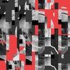 1+1 Feat. Thomas Gandey (Album Mix)