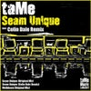 Seam Unique (Colin Dale Remix)