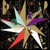 Bright Star (Sunset Mix)