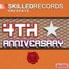 Spells (DJ Slider Remix)