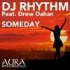 Someday (Club Mix)