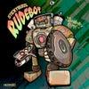 Rudebot (Original Mix)