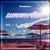 Summertime (feat. MC JD) (Original Mix)