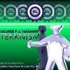 Tekknism (Leron, Yves Eaux & Luke Star Remix)
