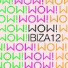 Whos Got Samba (Alex Celler Lost Remix)