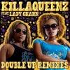 Double Up feat. Lady Chann (Magik Johnson's Remix)