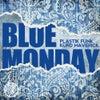 Blue Monday (Club Mix)