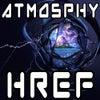 Atmosphy (Paky Small & Marcolino Dj Rmx)