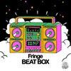 Beat Box (Original Mix)