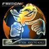 Rock The World (Original Mix)