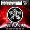 Rhythm 'N' The Beat (Original Mix)