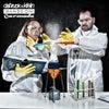 Sunflower (Dabruck & Klein Remix)